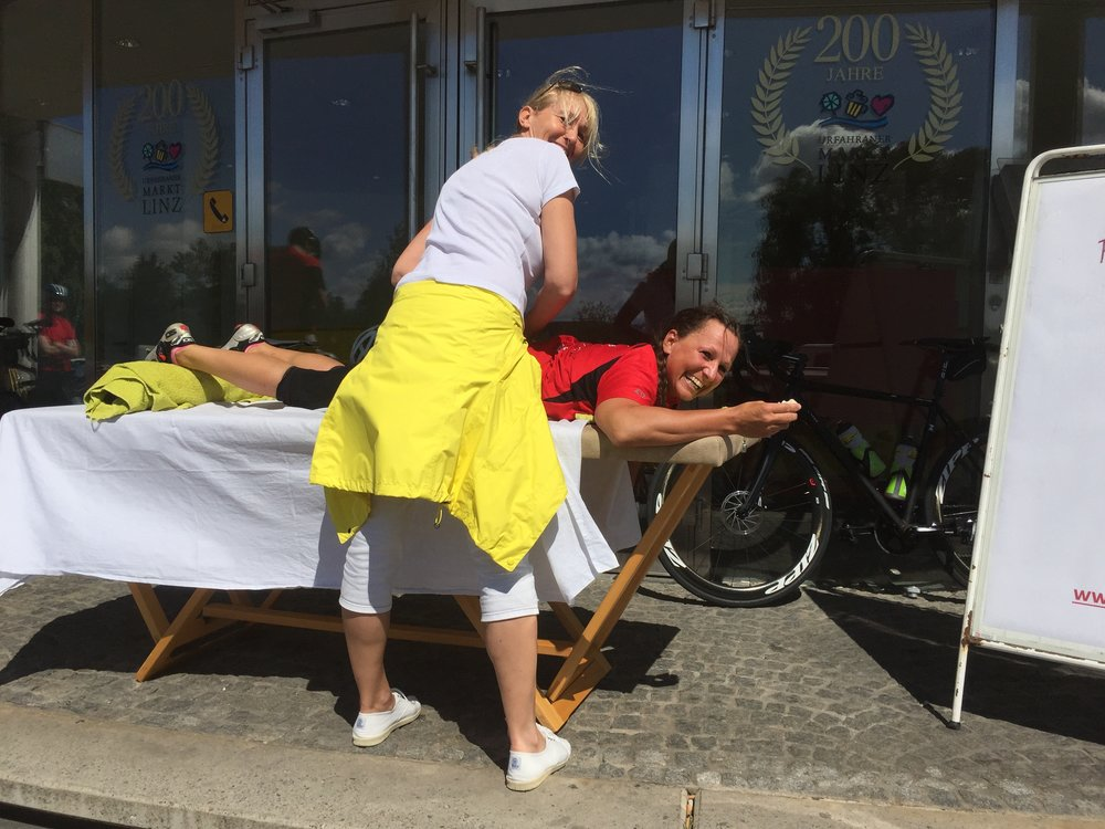 Claudia Riegler be Massage in Linz Kopie.jpg