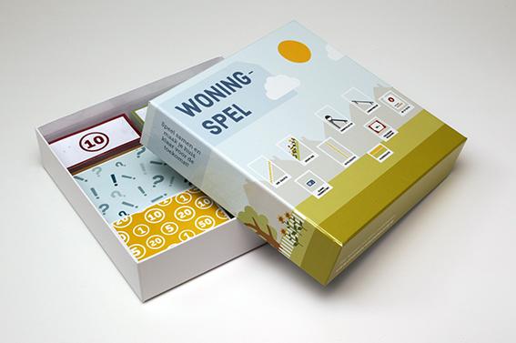 Speelkaarten.net-Woningspel-2-LR.jpg