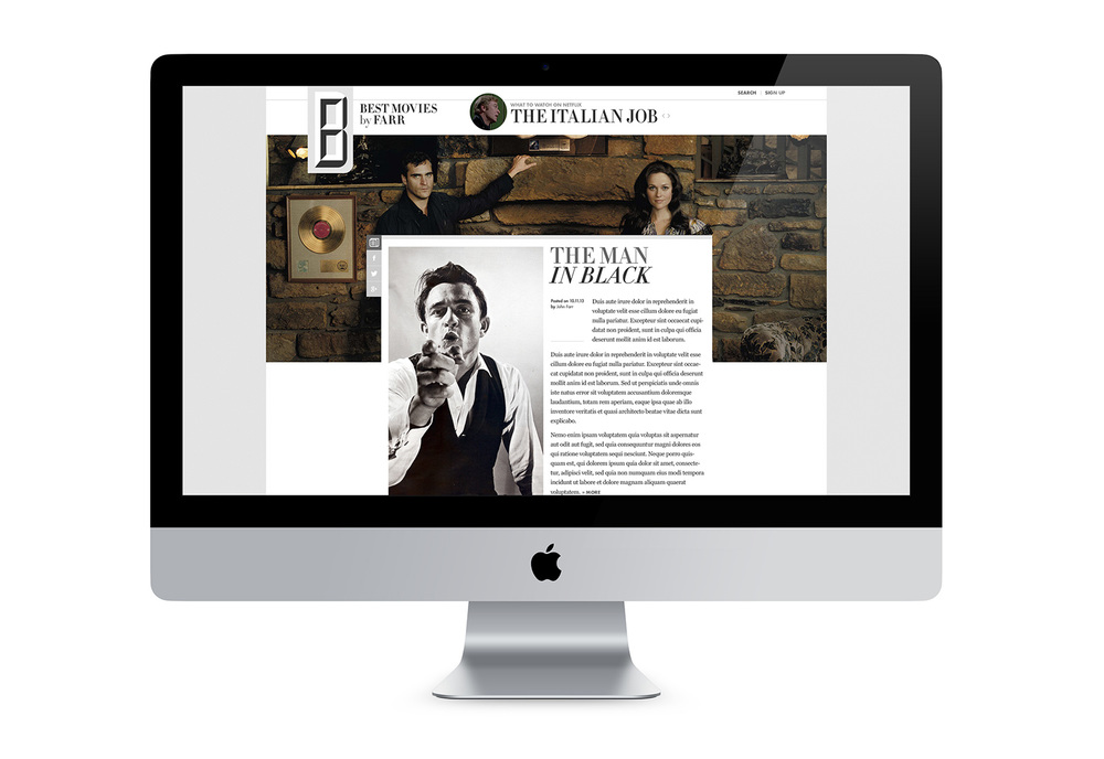 bmbf_homepage