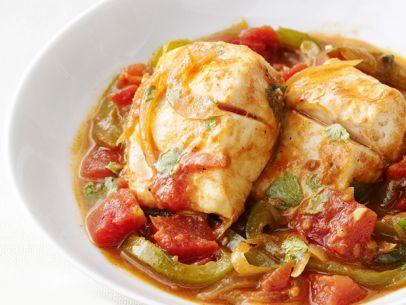 Fish-Stew-Recipe-English