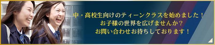 hgh school banner.jpg