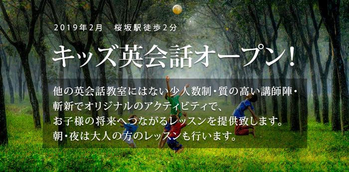 idx_bn09.jpg