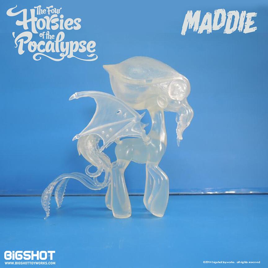 MaddieGID_4horses.jpg