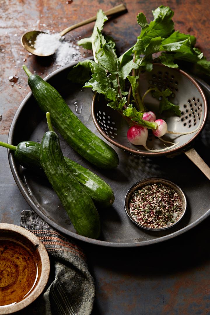 03_Cucumbers & Radishes_0013.jpg