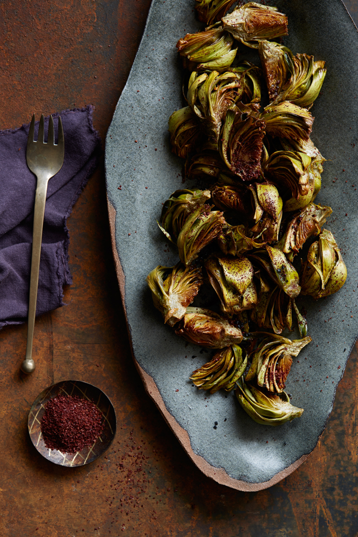 06_Fried Artichokes_0023.jpg