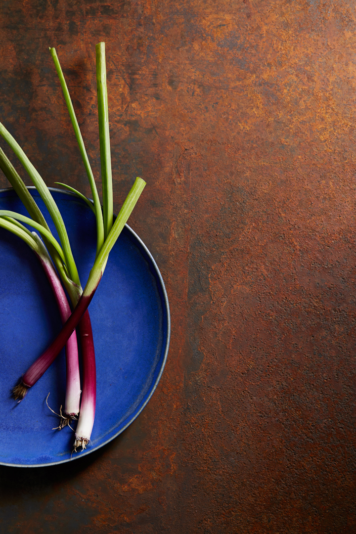 07_Red Scallion_0039.jpg