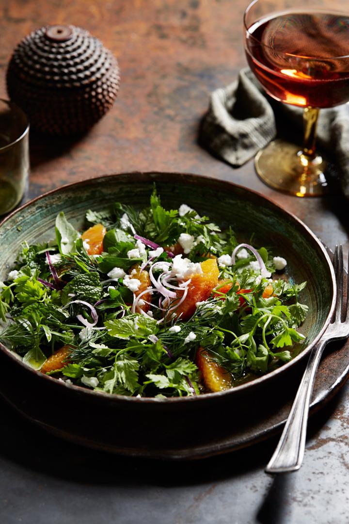 08_Herb Salad_0026.jpg