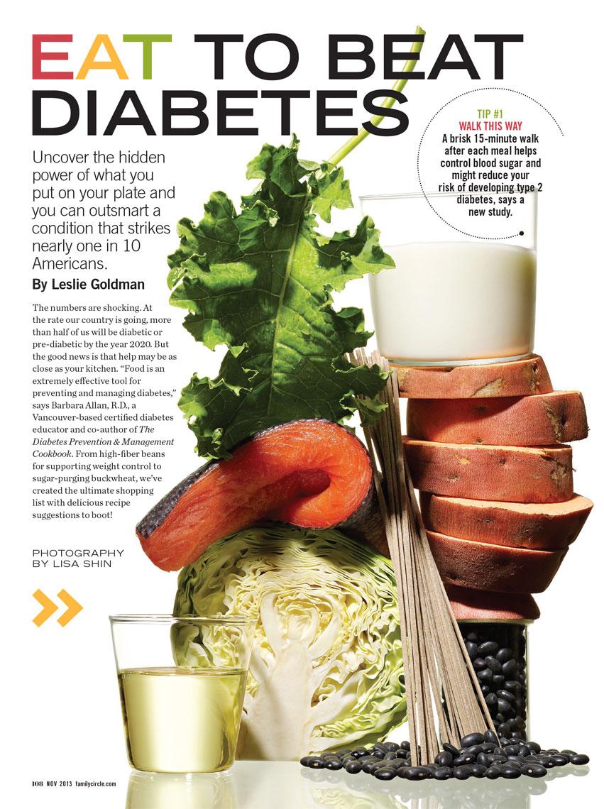FamilyCircleDiabetes.jpg