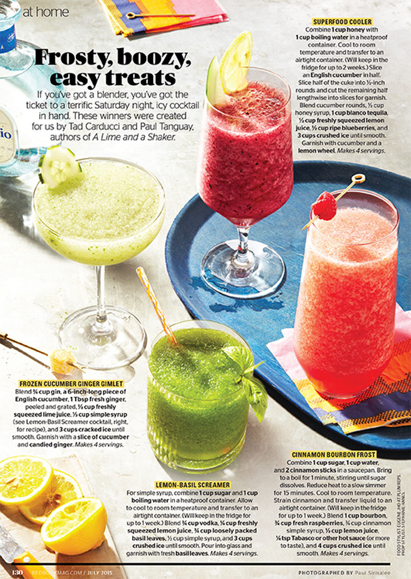 RBK070115BlenderDrinks_lo.jpg