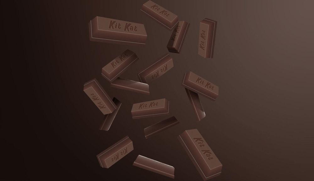 ShinKitKat0012.jpg