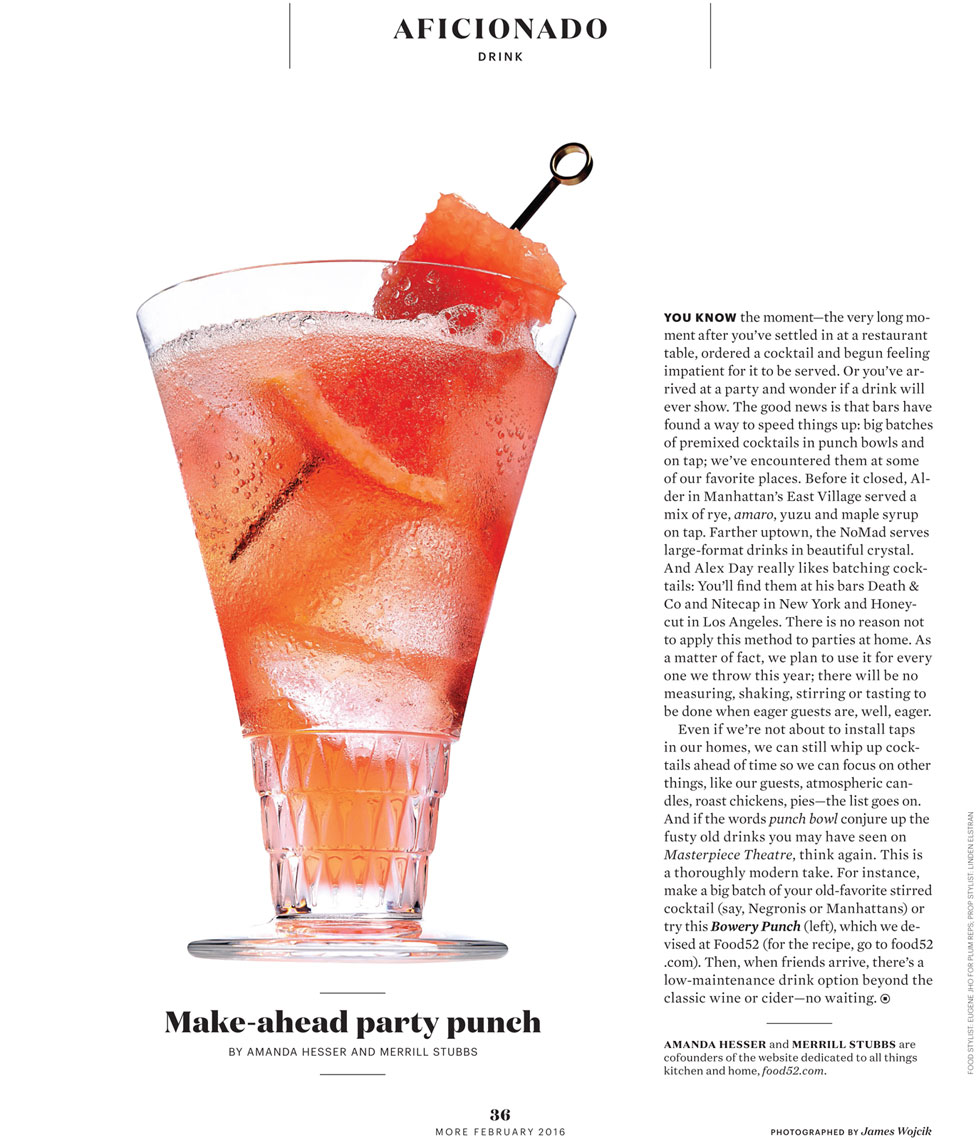 036-MR0216-AFI_Drink_Punch.jpg
