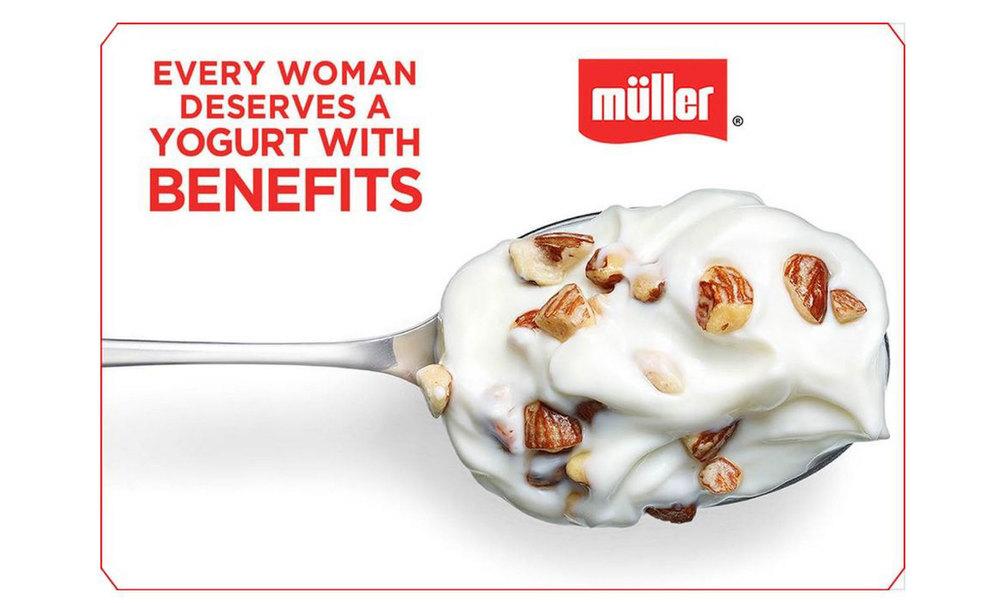 muller-yogurt-1.jpg