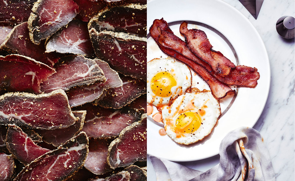 biltong-and-egg-bacon.jpg