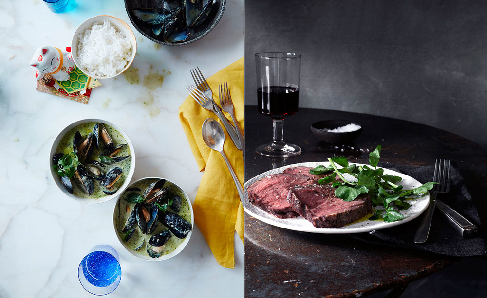 mussels-and-tenderloin.jpg