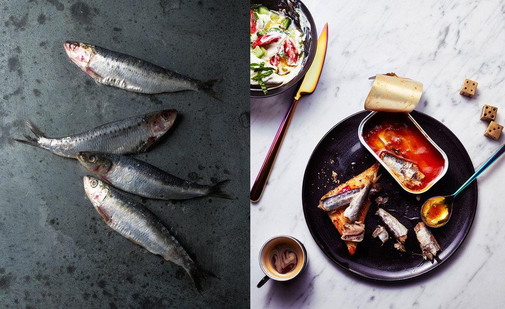 sardines-and-toast.jpg