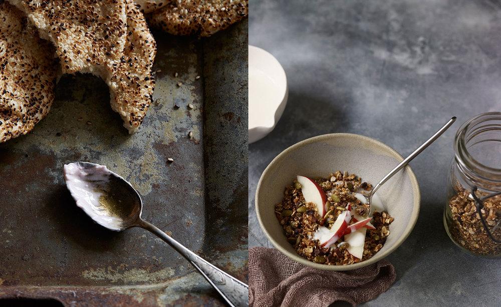 pita-and-granola.jpg