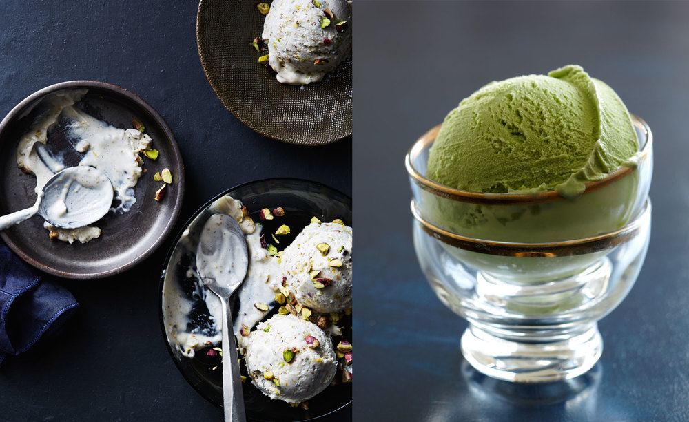 cauliflower-ice-cream-and-green-tea-ice-cream.jpg