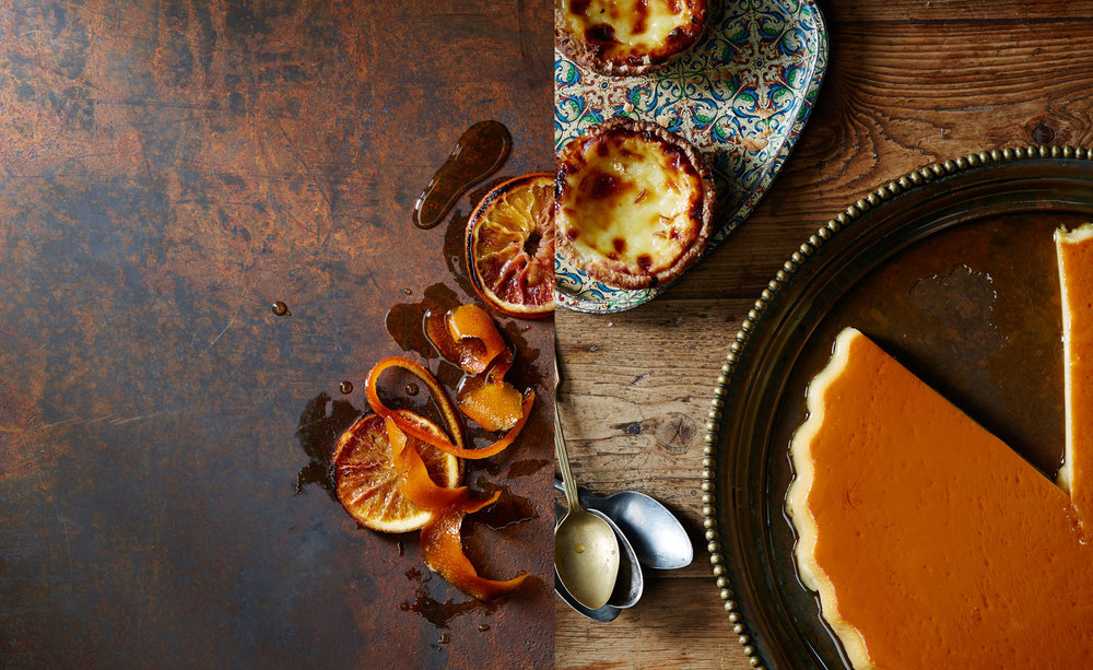 orange-peels-and-flan.jpg