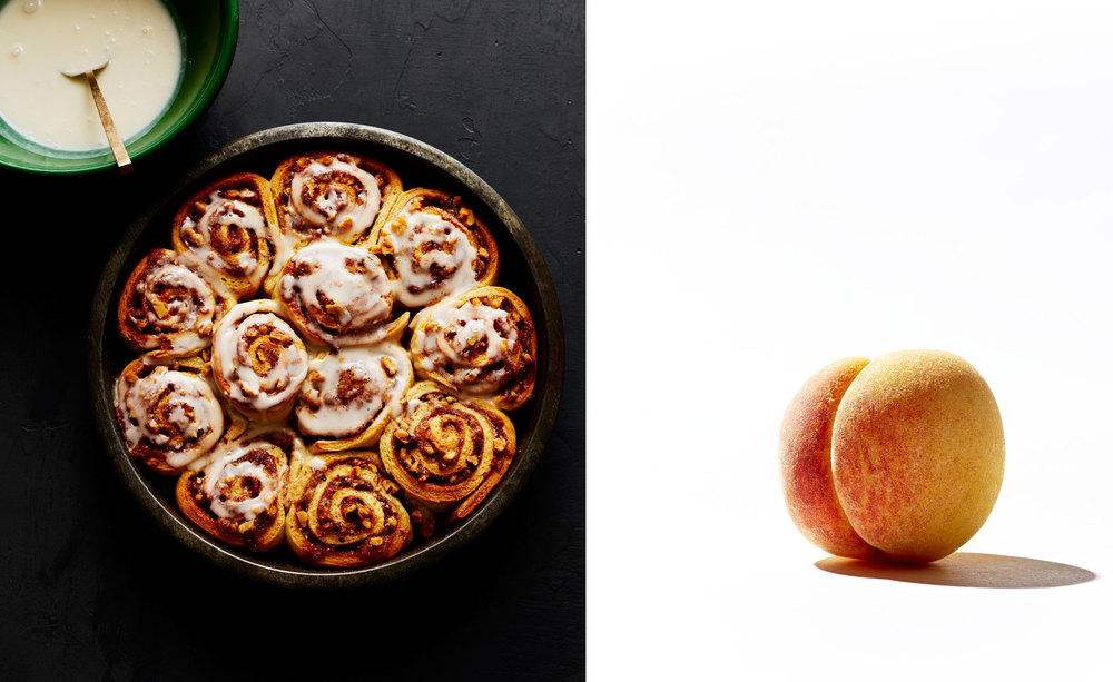 cinnamon-roll-and-peach.jpg