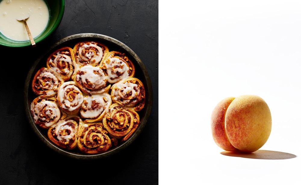 cinnamon-roll-and-peach.jpg