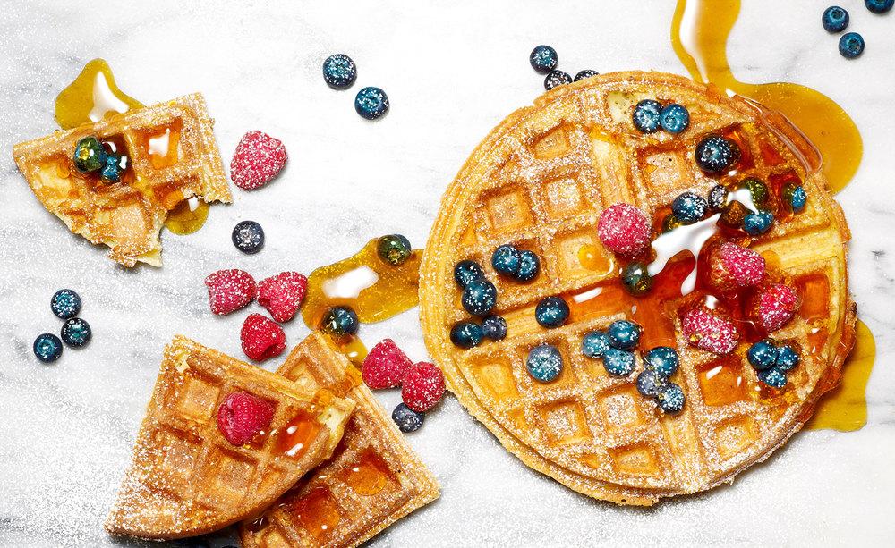 waffles-resized.jpg