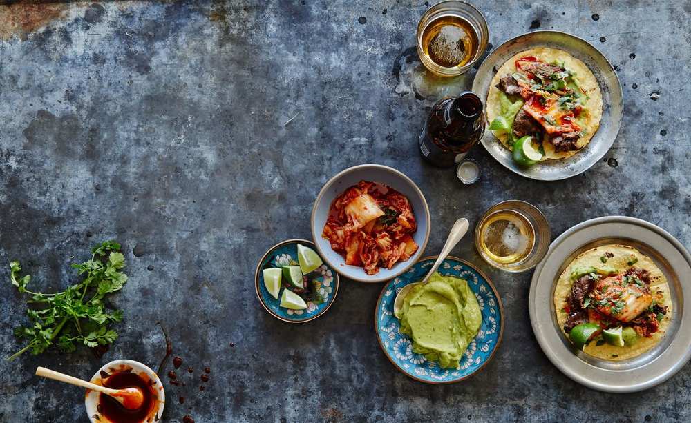 tacos-resized.jpg