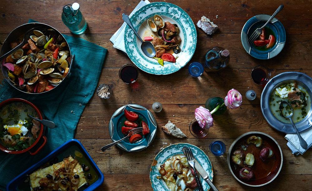 portuguese-dinner-resized.jpg