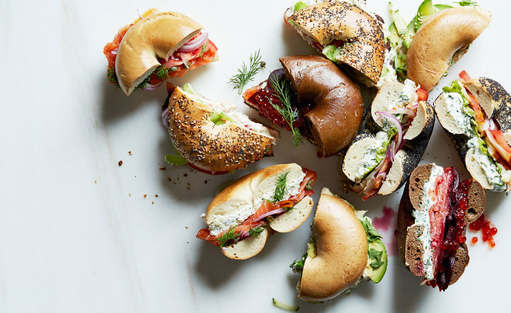 bagels-resized.jpg