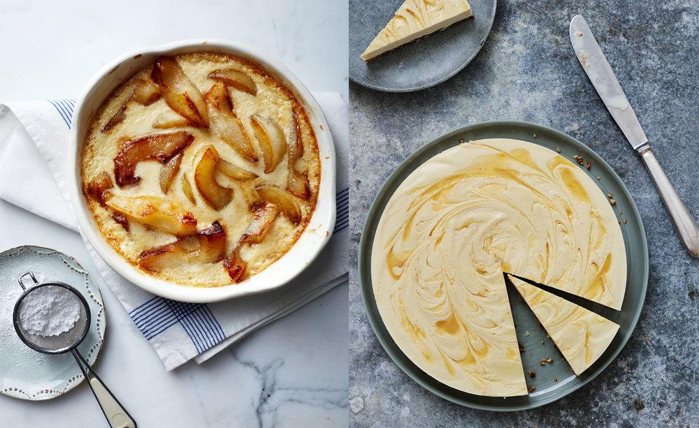 pear-tart-and-swirl-cake.jpg
