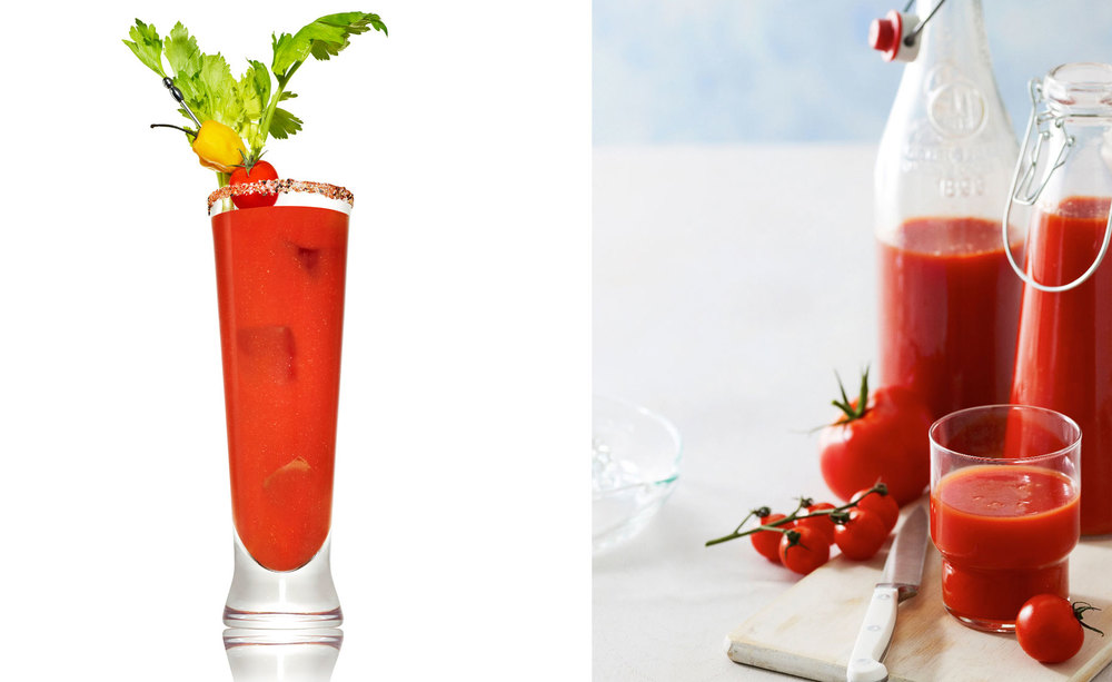bloody-mary-and-tomato-juice.jpg