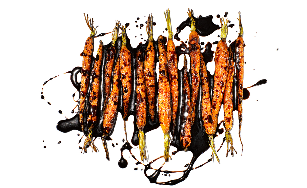 carrots balsamic horizontal resized.jpg