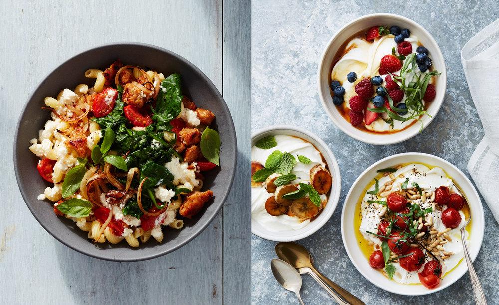 spinach-pasta-and-yogurt-bowls-resized.jpg