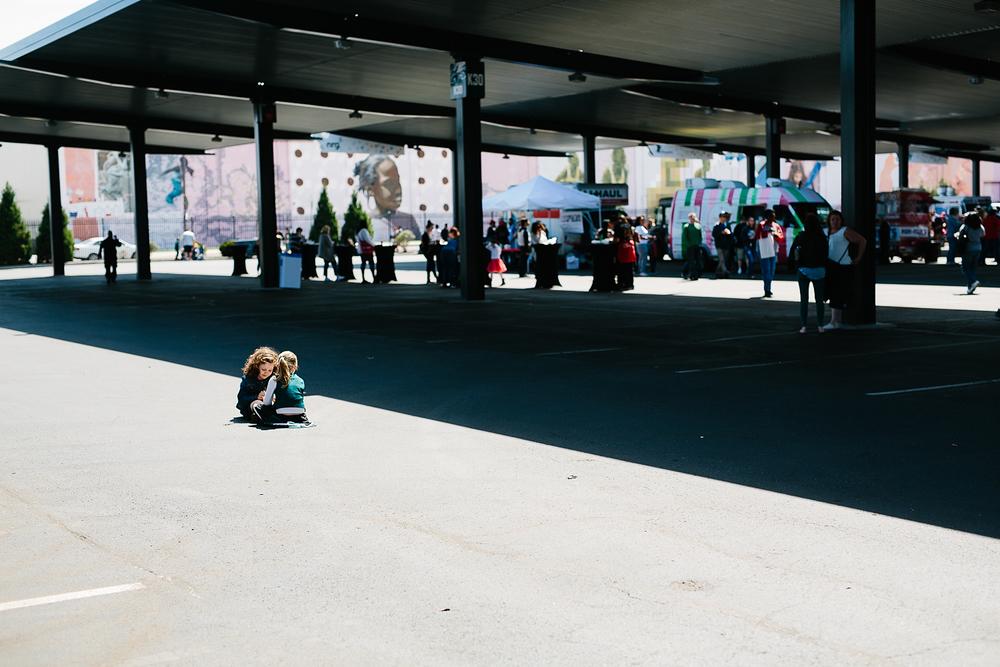 tednghiemphotoflightmarket-93.jpg