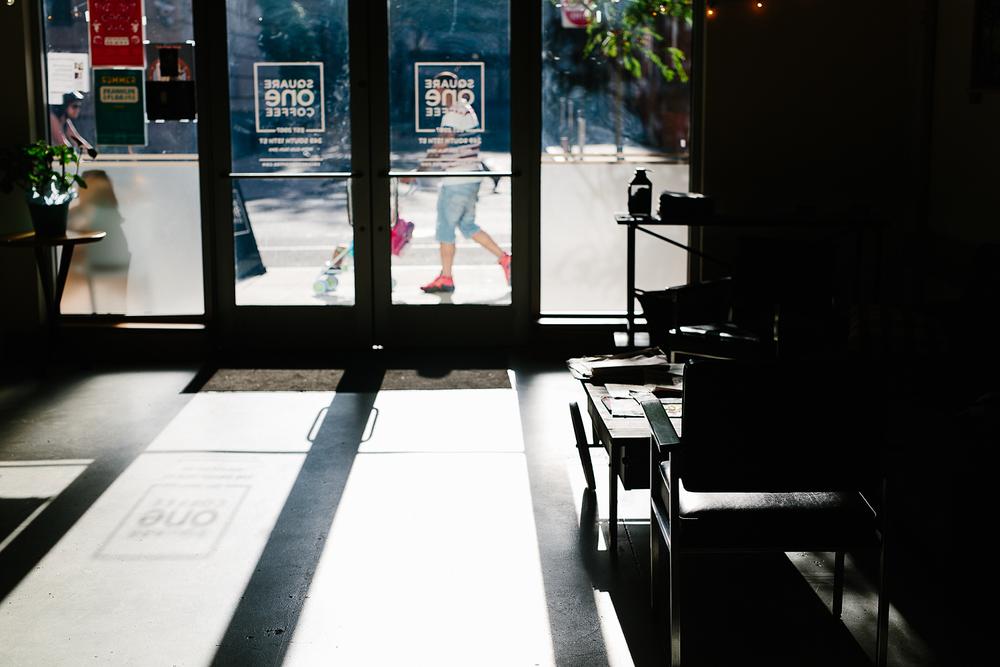 tednghiemphotobarbacoatacos-4.jpg