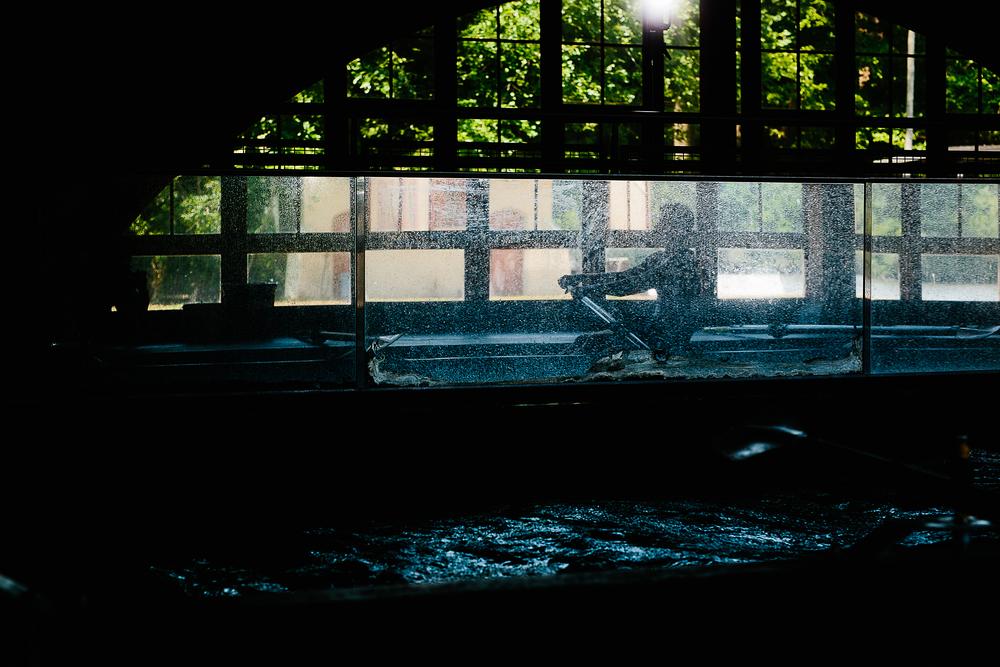 tednghiemphotorow360henrik-51.jpg