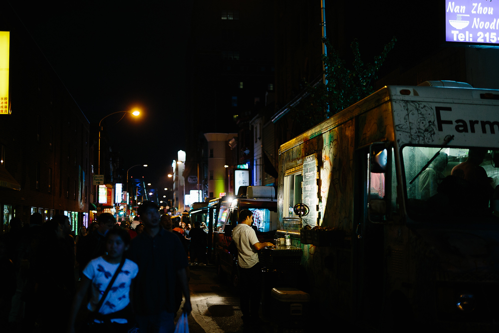 tednghiemphotonightmarket-49.jpg