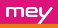mey-logo.jpg