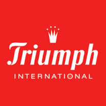 Triumph.jpeg