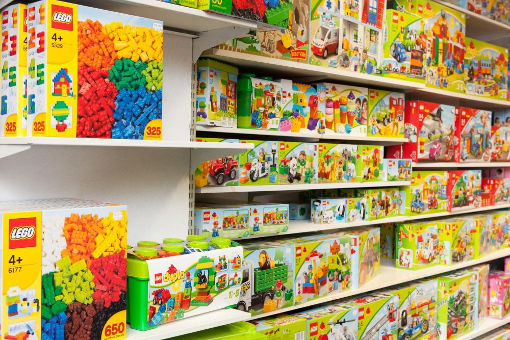 Staarink warenhuis_de beeldmarketeers_2014-5545_lres.JPG