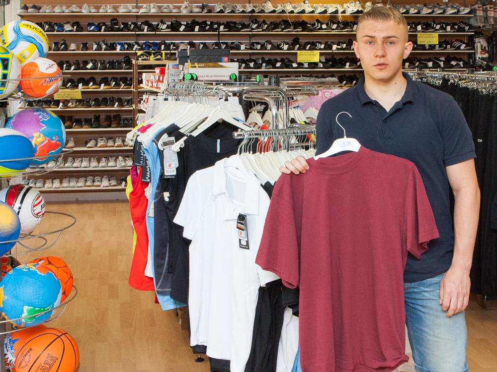 Staarink-warenhuis-sport-VVV-Doesburg.jpg