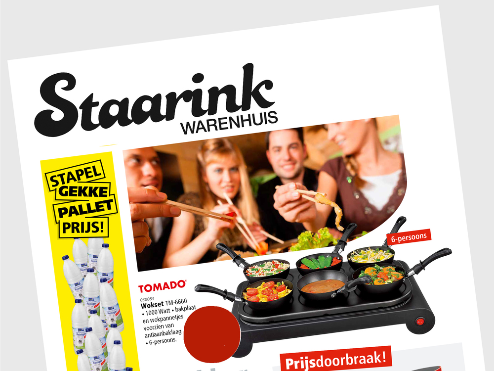 Staarink-warenhuis-folder-website-VVV-Doesburg