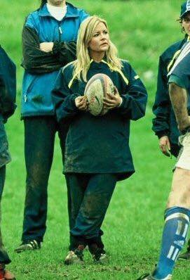 alison at a rugby coaches conference.jpg