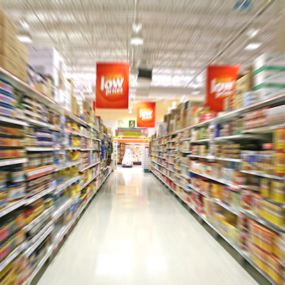 Supermarket aisle copy.jpg