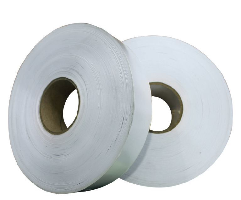 500mtr Label Rolls in 50mm, 75mm and 100mm sizes
