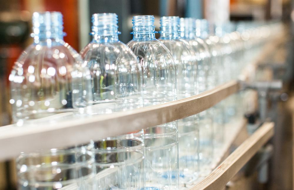 Visy Plastics - Food Plastics