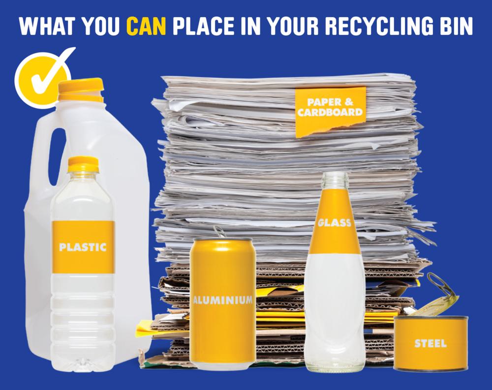 Laura McDowall - Front Desk Receptionist - Visy Recycling ...