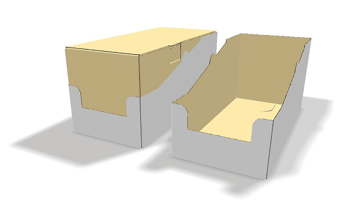 Packaged Food -alongside Shelf ready packaging as chunked content.png