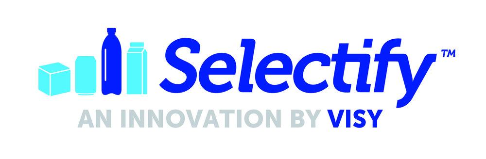 www.selectify.com.au