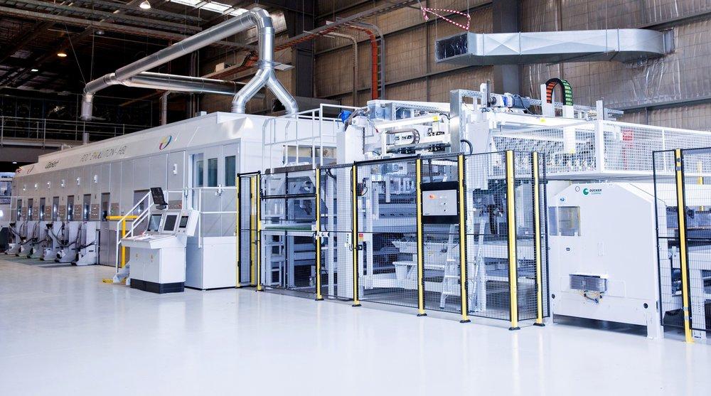 Manufacturing hero image.jpg