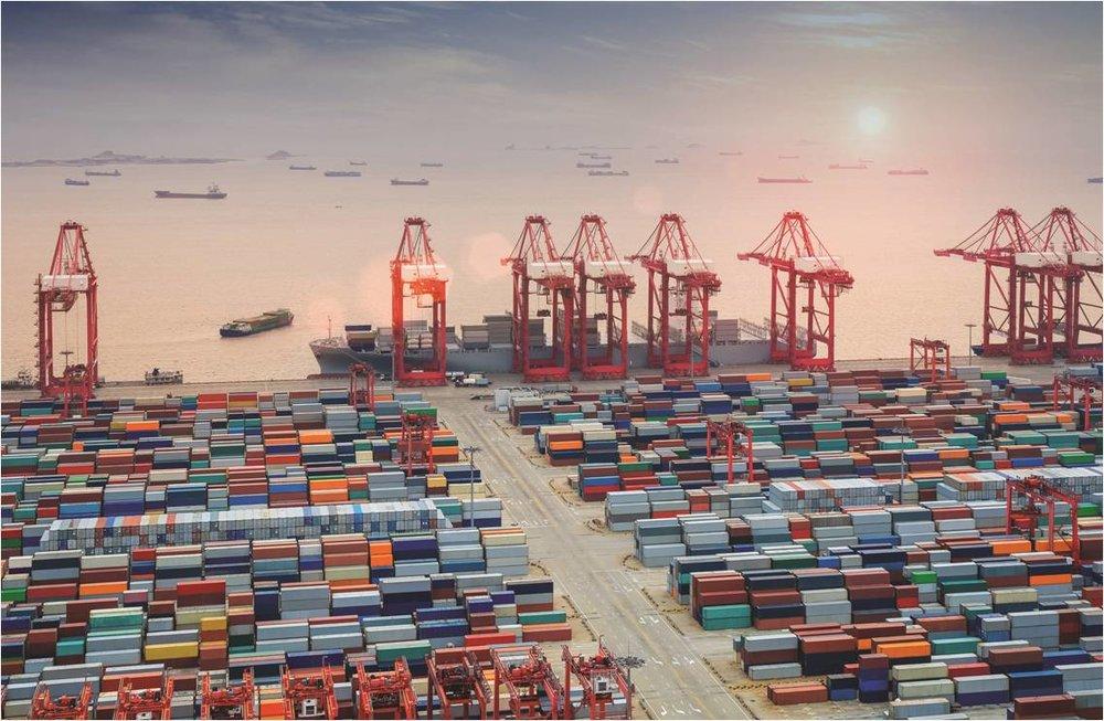 Coastal freight1.jpg